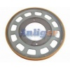 6-friction wheel 44036250