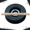 escalator roller 75x23 5mm 6204 km3685362  dee2124311 dee4008754 617174913