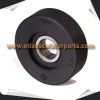 fujitec step roller 7523 5mm 6204