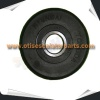 hyundai step roller 76x25mm 6204