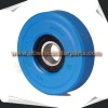otis step roller 76 222mm 6203 go290aj9