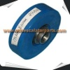 otis step roller 76 2x22mm gaa290aj11