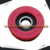 schindler step roller 70x25mm 6204 503776438