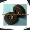 xizi otis escalator step roller 80x25mm 6204