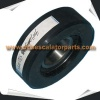 xizi otis roller 80x25mm 6006